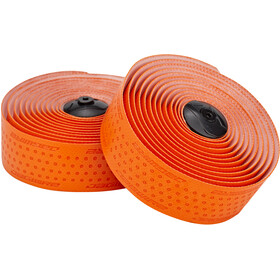 Jagwire Pro Lenkerband orange